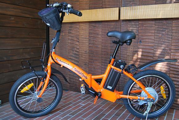 rental cycle1