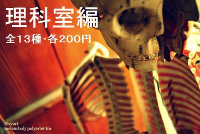 photoCA9HLMDM-001.jpg