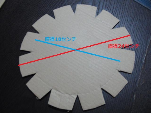 CIMG7943_20120904120654.jpg