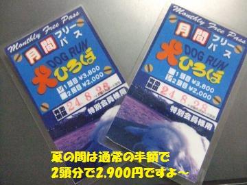 003_convert_20120808002919.jpg