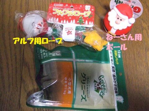069_convert_20121225002041.jpg