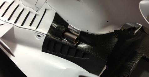 F2008 111 (12)
