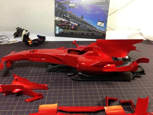 F2008 114 (5)