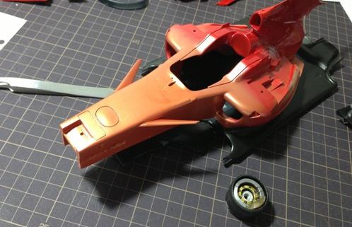 F2008 116 (9)