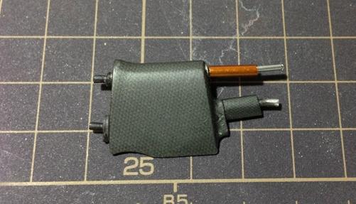 F2008 116 (7)
