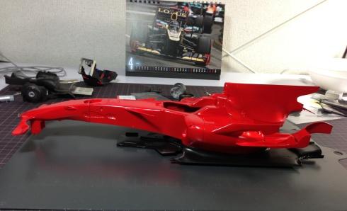 F2008 120 (11)