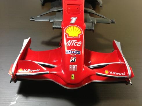 F2008 131 (13)