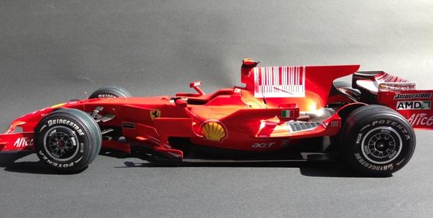 F2008 134 (26)