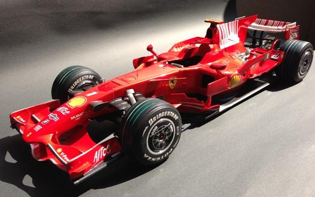 F2008 134 (11)