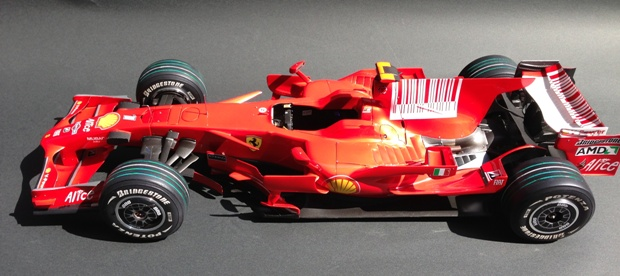 F2008 134 (3)