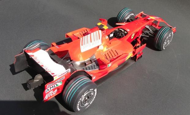 F2008 134 (44)