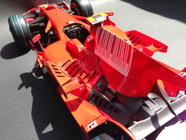 F2008 133 (97)