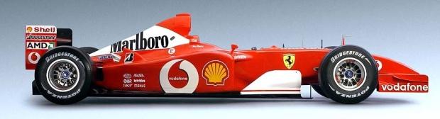 F2002 3 (11)