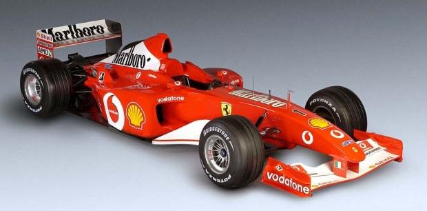 F2002 3 (10)