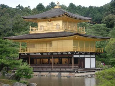 京都 012