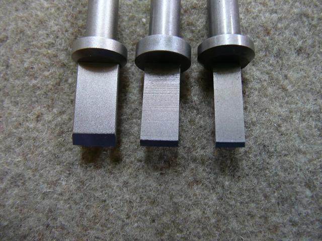 P1090505 (640x480)