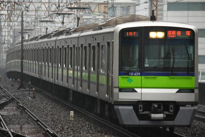 15T 10-430F