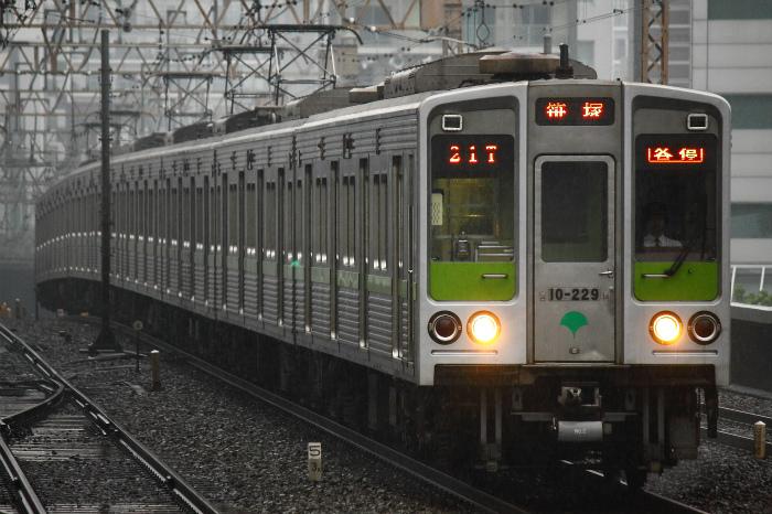 21T 10-220F