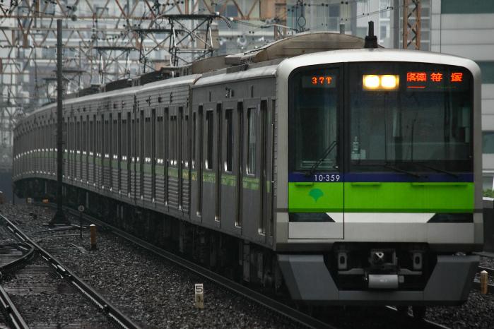 37T 10-350F 笹塚