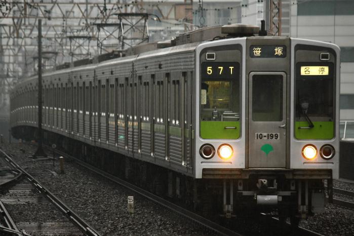 57T 10-190F 笹塚