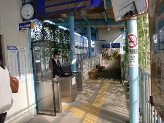 3_20121027192908.jpg