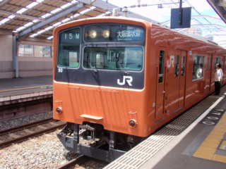 P8017387.jpg