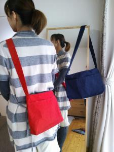 fc2blog_20121129141314617.jpg