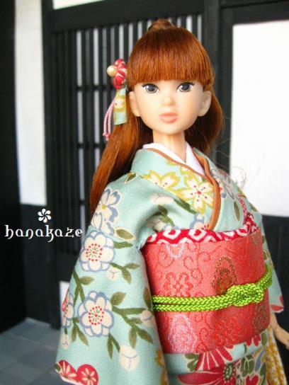 momoko287-40.jpg