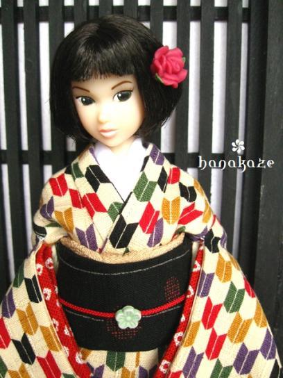 momoko289-11.jpg