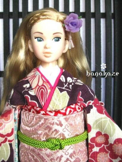 momoko290-01.jpg