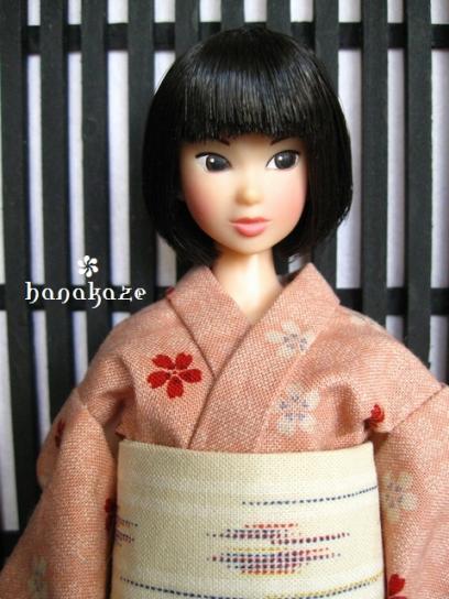 momoko294-02.jpg