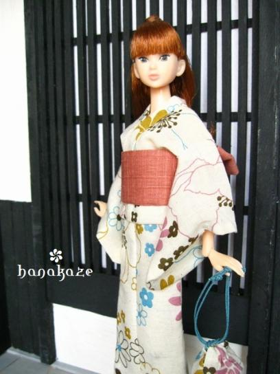 momoko296-11.jpg