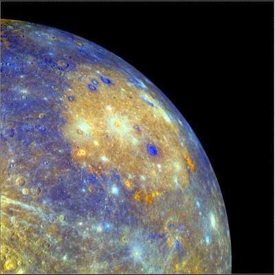 水星は~1