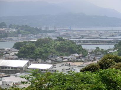 okinawa 202-1