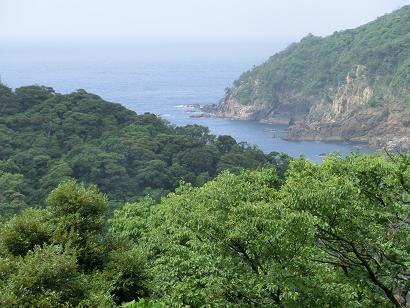 okinawa 201-1