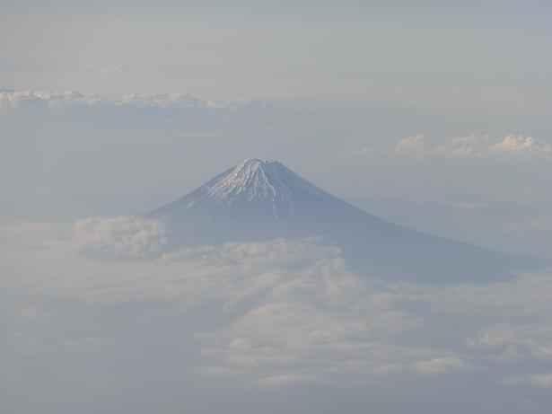 okinawa 266-1