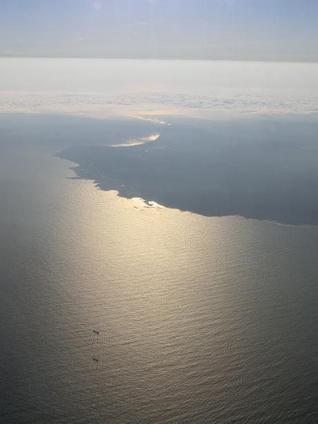 okinawa 398-1