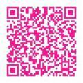 hadakoi_qr_Code_pink.jpg
