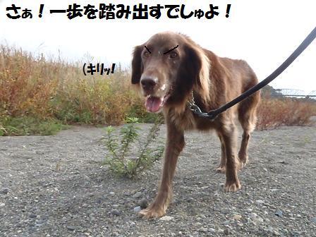 C30OCT12 153takamura