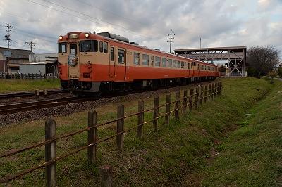 s-DFD_2061.jpg