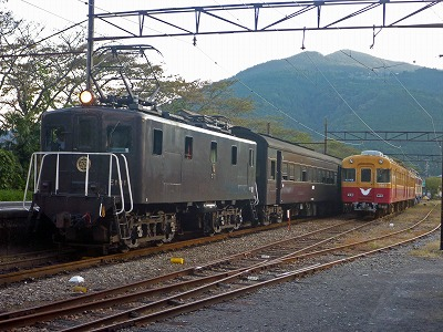 s-P1030584R.jpg