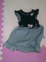 写真 dress1