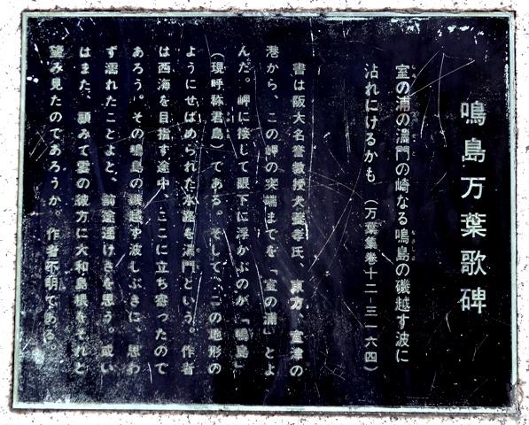 DSC09308.jpg