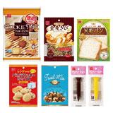 3706_item_20120919_152735.jpg