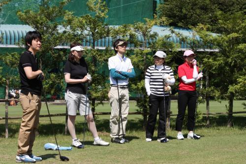201205ゴルフ4