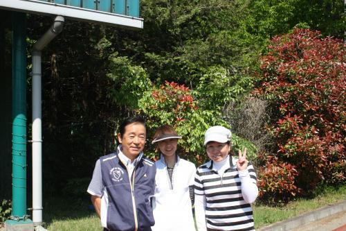 201205ゴルフ3