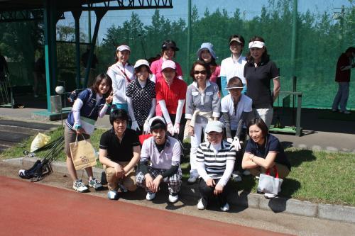 201205ゴルフ1
