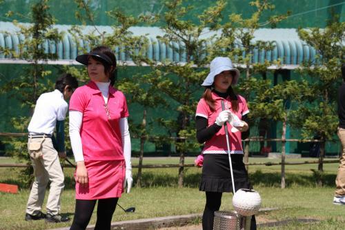 201205ゴルフ10