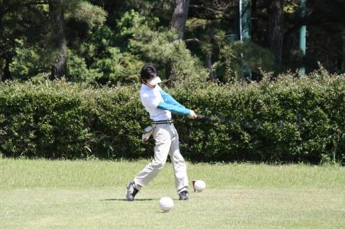 201205ゴルフ8