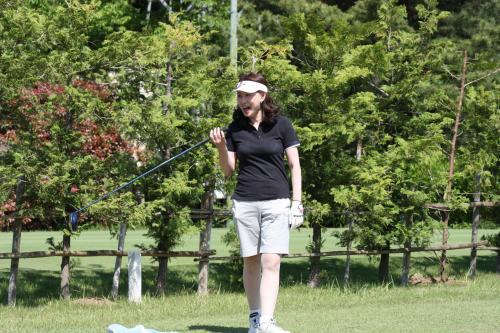 201205ゴルフ7
